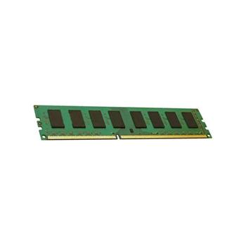 Origin Storage 8GB PC3-10600R 8GB DDR3 1333MHz Data Integrity Check (verifica integrità dati) memoria