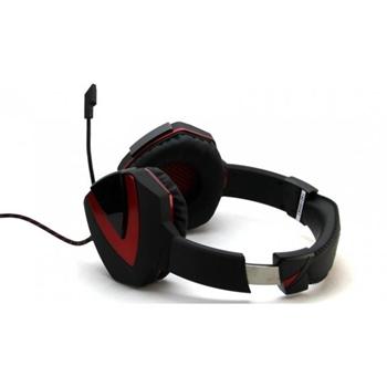 A4-TECH A4TSLU44122 Gaming headset A4-Tech Bloody G501 - 7.1 USB
