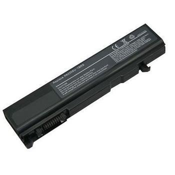 NILOX TOSHIBA SATELLITE A50 10.8V 4400MAH