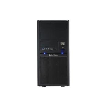 COOLER MASTER RC-342-KKN6-U3 PC case Elite 342 Mini tower USB3 miniITX microATX