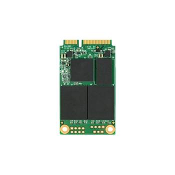 TRANSCEND 32GB MSATA SSD SATA3 MLC