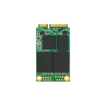 TRANSCEND MSA370 SSD mSATA 64GB intern SATA 6Gb/s MLC