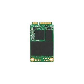 TRANSCEND MSA370 SSD mSATA 16GB intern SATA 6Gb/s MLC