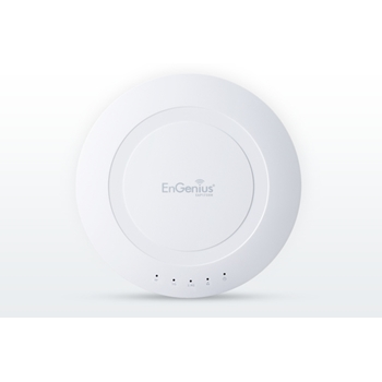EnGenius EAP1750H 1300Mbit/s Supporto Power over Ethernet (PoE) Bianco punto accesso WLAN