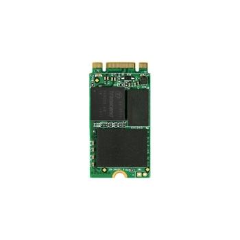 Transcend 128GB MTS400 M.2 SSD 128GB