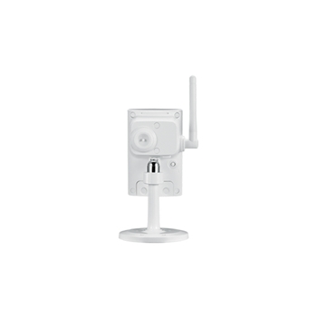 D-Link Camera Wireless Network CCTV DCS-2330L/E