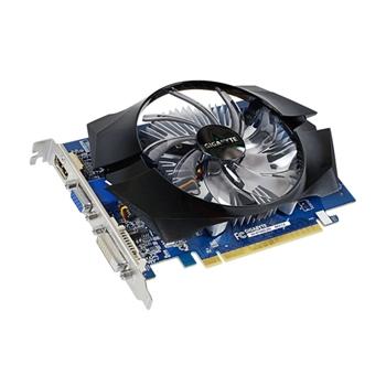 VGA Gigabyte GeForce® GT 730 2GB D5 2GI (Rev. 2)