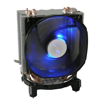 LC-Power LC-CC-100 ventola per PC Processore Refrigeratore