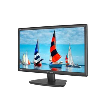 "Hannspree Hanns.G HS221HPB LED display 54,6 cm (21.5"") Full HD Nero"