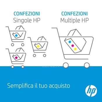 HP 56 Originale Nero 1 pezzo(i)