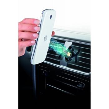 Exponent T10200 supporto per personal communication Supporto passivo Telefono cellulare/smartphone Nero