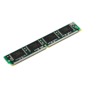 8G DRAM (1 DIMM) FOR CISCO ISR 4330 4350 SPARE