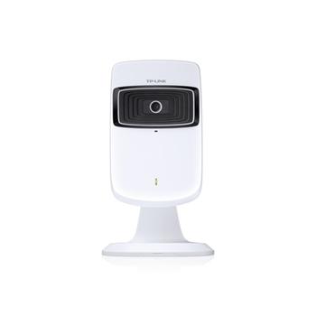 IP-Cam TP-Link NC200 WLAN(N)