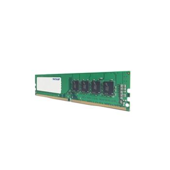Patriot Memory 8GB DDR4 PC4-17000 memoria 2 x 4 GB 2133 MHz
