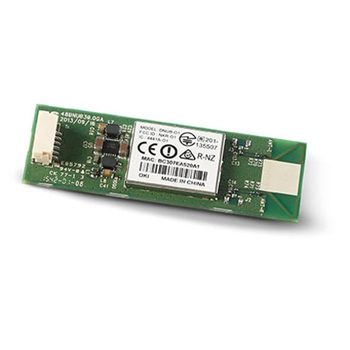 OKI 45830202 OKI Wireless LAN for MC853/MC873