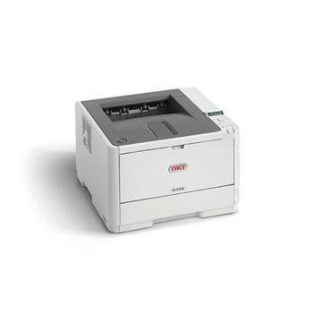 OKI 45762012 Printer B432dn