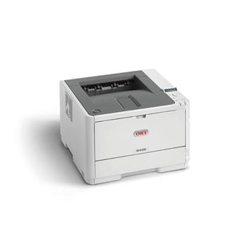 Printer B432dn
