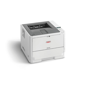 OKI 45762022 Printer B512dn