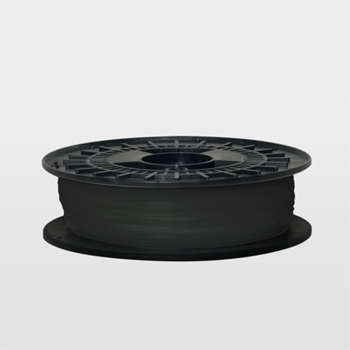 SHAREBOT PLA 750 G NERO
