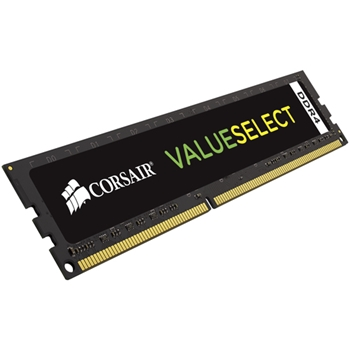 Corsair 4GB DDR4 2133MHz memoria