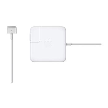 Apple 45W MagSafe 2 adattatore e invertitore Interno Bianco