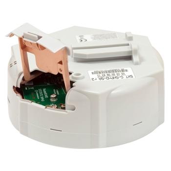 MIKROTIK SXT SA5 14dBi integrated Sector AP 90 degrees beamwidth Gigabit Ethernet