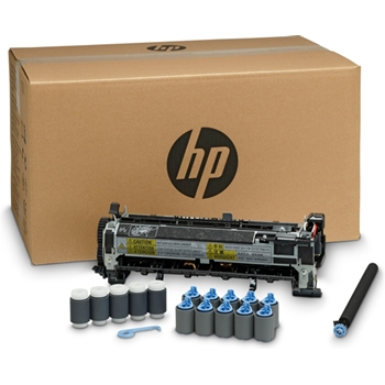 HP INC HP LASERJET PRINTER 220V MAINT KIT