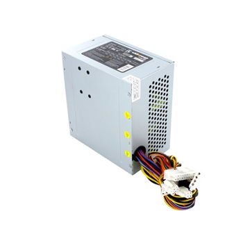 Whitenergy ATX Power Supply (PSU) 350W BOX version