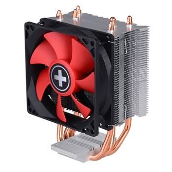 Xilence M403 Processore Refrigeratore
