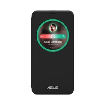 ASUS 90AC00E0-BCV001 Flip Nero custodia per cellulare