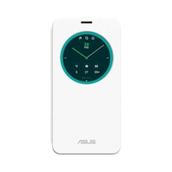 ASUS 90AC00E0-BCV002 Flip Bianco custodia per cellulare