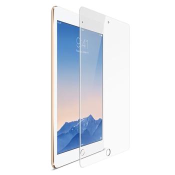 Maclocks DGSIPDA protezione per schermo Pellicola proteggischermo trasparente Tablet Apple 1 pezzo(i)