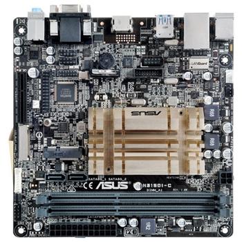ASUS N3150I-C (Intel CPU on Board) (D)