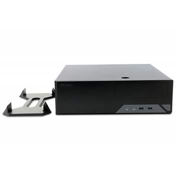 Antec VSK2000-U3 Desktop Nero