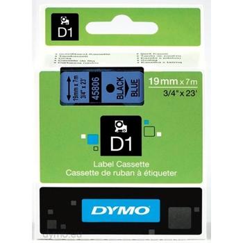 DYMO Nastri standard D1