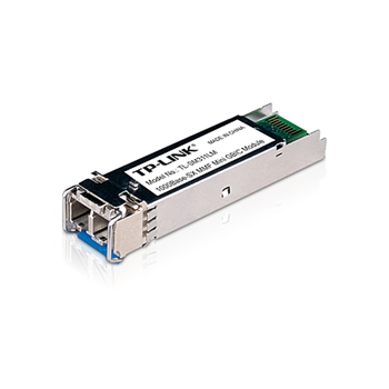 TP-Link TL-SM311LM Multi-mode MiniGBIC Module