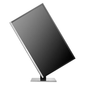 """AOC Pro-line Q3277PQU monitor piatto per PC 81,3 cm (32"""") 2560 x 1440 Pixel Quad HD LED Nero"""