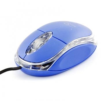 Esperanza Titanum mouse USB