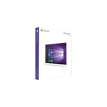Microsoft Windows 10 Pro 64-bit italienisch (FQC-08913)