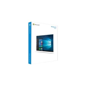 MICROSOFT WINDOWS 10 HOME 32/64BIT IT KW9-00136