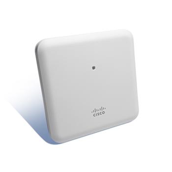 Cisco Aironet 1850 2000 Mbit/s Bianco