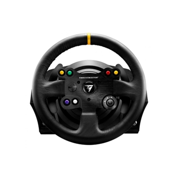 THRUSTMASTER TX RW WHEEL LEATHER EDITION