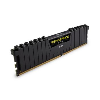 DDR4 16GB KIT 2x8GB PC 3000 Corsair Vengeance LPX CMK16GX4M2B3000C15