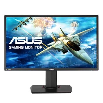 """ASUS MG278Q 68,6 cm (27"""") 2560 x 1440 Pixel Wide Quad HD LED Nero"""