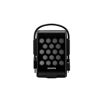 ADATA HD720A 1TB USB3.0 Black ext. 2.5inch Waterproof / Dustproof / Shock-Resistant