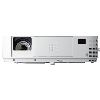 NEC M403H videoproiettore 4000 ANSI lumen DLP 1080p (1920x1080) Compatibilità 3D Proiettore desktop Bianco