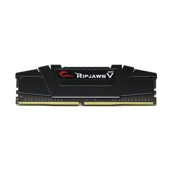 G.Skill 8GB DDR4 memoria 3200 MHz