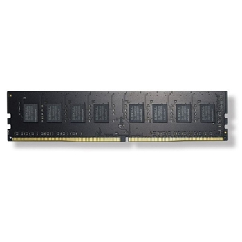 G.SKILL DDR4 8GB 2400MHz CL15 1.2V XMP 2.0