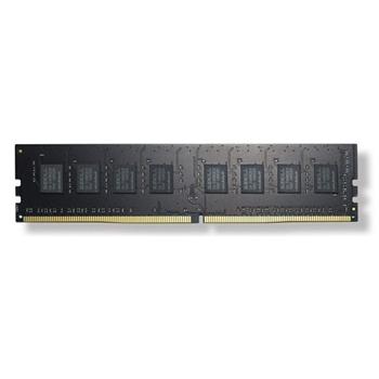 G.SKILL DDR4 4GB 2133MHz CL15 1.2V