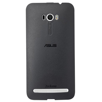 ASUS BUMPER CASE ZD551KL Bordo Nero